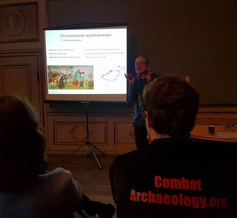 http://combatarchaeology.org/combat-archaeology-services/